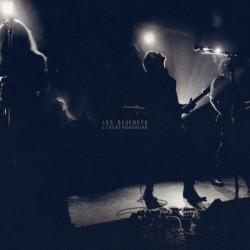 Les Discrets – Live At Roadburn