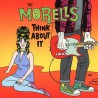 The Morells ‎– Think About It