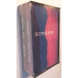 Kitaro – Ten Years