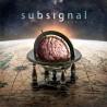 Subsignal - Paraiso