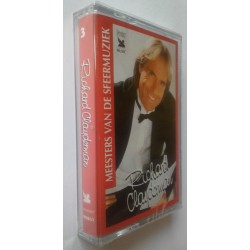 Richard Clayderman With The Royal Philharmonic Orchestra