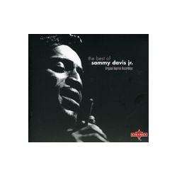 Sammy Davis Jr. - The Best Of - Original Reprise Recordings