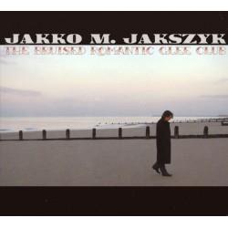 Jakko M. Jakszyk – The Bruised Romantic Glee Club