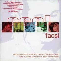 Various – Ceol Tacsi