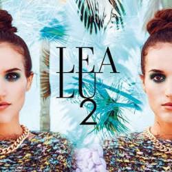 Lea Lu – 2