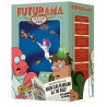 Futurama - Season 2 Collection