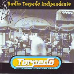 Torpedo – Radio Torpedo Indipendente