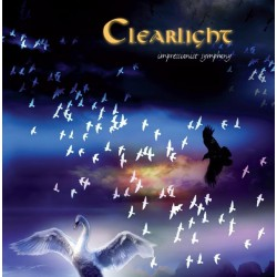 Clearlight – Impressionist Symphony