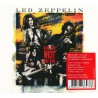 Led Zeppelin ‎– How The West Was Won