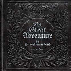 The Neal Morse Band* – The Great Adventure