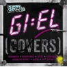 Various ‎– Giel (Covers)