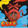 Gong ‎– The Best Of Gong