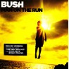 Bush ‎– Man On The Run
