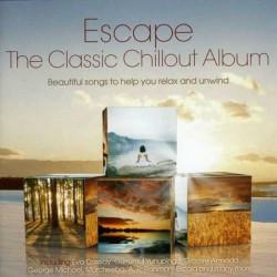 Escape -Classic Album