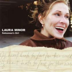 Laura Minor – Salesman's Girl