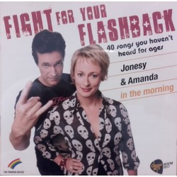 Various - Fight for Your Flashback