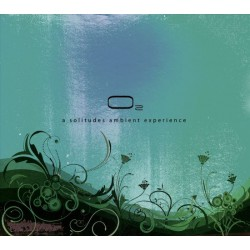O2- A Solitudes Ambient Experience