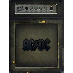 AC/DC – Backtracks