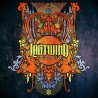 Lastwind - High On The Life