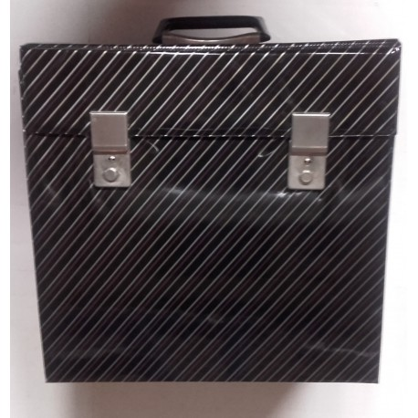 LP Koffer.