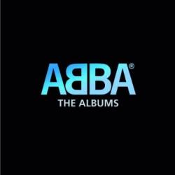 ABBA – The Albums