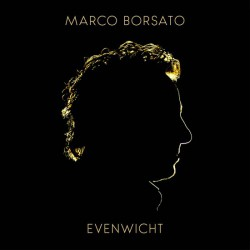 Marco Borsato – Evenwicht