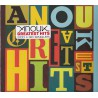Anouk – Greatest Hits