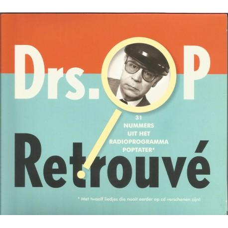 Drs. P – Retrouvé