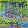 Jon Rose ‎– ://shopping.live@victo.