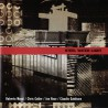Roberto Musci / Chris Cutler / Jon Rose / Claudio Gabbiani – Steel Water Light