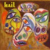 Hail – Kirk