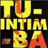 Michael Vogt - Tuba Intim