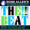 Various ‎– Hoss Allen's 1966 Rhythm & Blues Revue 'The !!!! Beat'
