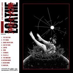 Loathe  – The Cold Sun