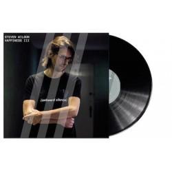 Steven Wilson – Happiness III