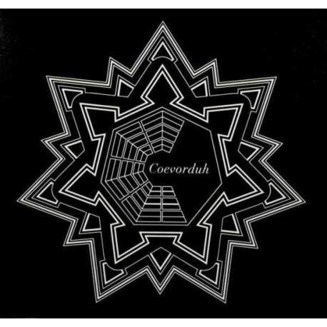 Coevorduh – Wesley Against Society