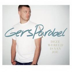 Gers Pardoel – Deze Wereld Is Van Jou