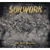 Soilwork ‎– The Ride Majestic