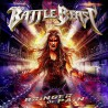 Battle Beast ‎– Bringer Of Pain