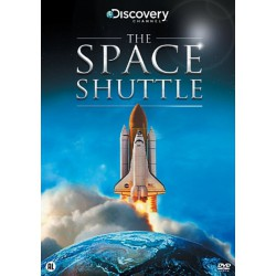 Discovery Channel : The Space Shuttle