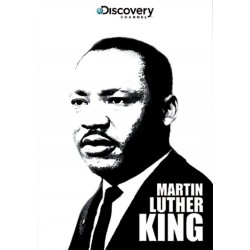 Discovery Channel : Martin Luther King