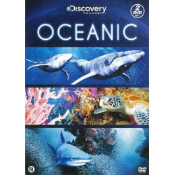 Discovery Channel : Oceanic