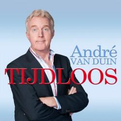 Andre Van Duin - Tijdloos