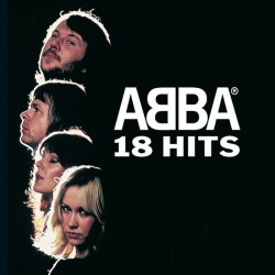 ABBA – 18 Hits