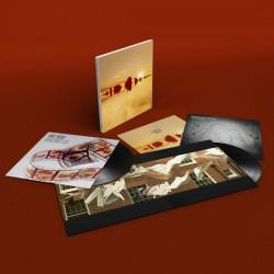 Kate Bush - Remastered In Vinyl 3 (Boxset) (LP)