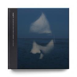 Voyage 31 - Porcupine Tree en Steven Wilson in Nederland