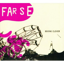 Farse – Boxing Clever