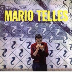 Mario Telles – Mario Telles