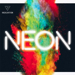 Neon - Insalvation