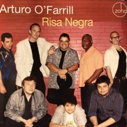 Arturo O'Farrill – Risa Negra